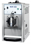 Blueice Milk Shake Machine