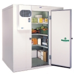 Freezer Room - Prices from