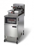 Computron 8000 ELECTRIC Pressure Fryer