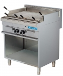 Masterchef 800 Gas Chargrill
